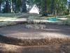 ornimental-pond-and-radius-rock-walls-232