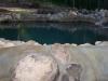 ornimental-pond-and-radius-rock-walls-317