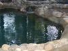ornimental-pond-and-radius-rock-walls-318