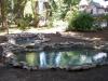 ornimental-pond-and-radius-rock-walls-319