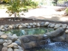 ornimental-pond-and-radius-rock-walls-323