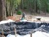 ornimental-pond-and-radius-rock-walls-022