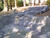 ornimental-pond-and-radius-rock-walls-046