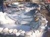 ornimental-pond-and-radius-rock-walls-159
