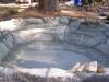 ornimental-pond-and-radius-rock-walls-161