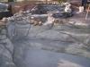 ornimental-pond-and-radius-rock-walls-162