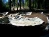 ornimental-pond-and-radius-rock-walls-236