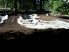ornimental-pond-and-radius-rock-walls-238
