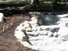 ornimental-pond-and-radius-rock-walls-239