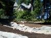 ornimental-pond-and-radius-rock-walls-248