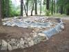 ornimental-pond-and-radius-rock-walls-249
