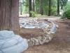 ornimental-pond-and-radius-rock-walls-250