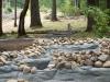 ornimental-pond-and-radius-rock-walls-251