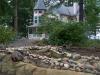 ornimental-pond-and-radius-rock-walls-260