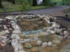 ornimental-pond-and-radius-rock-walls-262