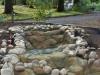 ornimental-pond-and-radius-rock-walls-263