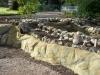 ornimental-pond-and-radius-rock-walls-264