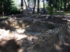 ornimental-pond-and-radius-rock-walls-272