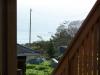 gray-house-33681-2673