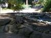 ornimental-pond-and-radius-rock-walls-325