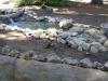 ornimental-pond-and-radius-rock-walls-326