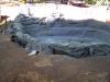 ornimental-pond-and-radius-rock-walls-047