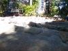 ornimental-pond-and-radius-rock-walls-048