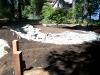 ornimental-pond-and-radius-rock-walls-240
