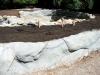 ornimental-pond-and-radius-rock-walls-242