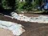 ornimental-pond-and-radius-rock-walls-246