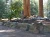 ornimental-pond-and-radius-rock-walls-268