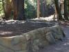 ornimental-pond-and-radius-rock-walls-269