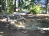 ornimental-pond-and-radius-rock-walls-271