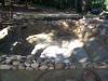 ornimental-pond-and-radius-rock-walls-273
