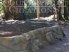 cc_ornimental-pond-and-radius-rock-walls-269