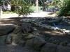 cc_ornimental-pond-and-radius-rock-walls-325
